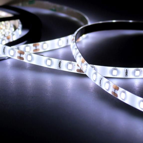 Taśma LED 300 Premium od Design Light