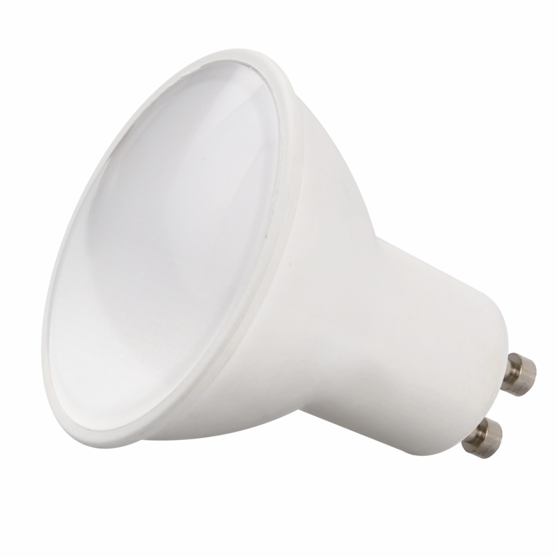 Żarówka LED 5w GU10